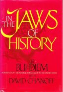 In the Jaws of History by Bui Diem with David Chanoff